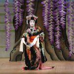 日本舞踊 新春特別公演3月3日「若柳流 香の会」
