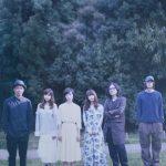 岩井俊二監督率いるバンド「ヘクとパスカル」5月に初ライブ