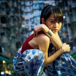 元乃木坂46の伊藤万理華  香港撮影の写真集が話題に
