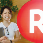 File.1 Rakuten, Inc. 大倉エリ(おおくらえり)さん (2018.4.16)