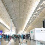 国際空港ランキング 香港は各項目で高評価