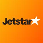 LCCツアーで帰国便取消  参加者が賠償求め集団訴訟