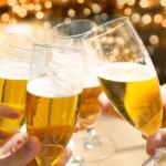 医療コラム:上手な飲酒