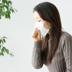 医療コラム:気管支炎