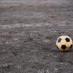 W杯観戦は健全に サッカー賭博注意