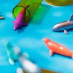 「ピンクドルフィン」が減少 親子イルカ40%が消息不明
