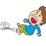 医療コラム:痛風とはどんな病気?