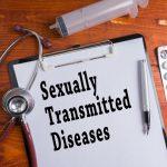 医療コラム:性病は治りますか?