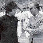 ブルース・リーを主役に抜擢 「香港映画の父」亡くなる