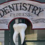 医療コラム:歯科セラミック治療