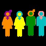 同性パートナーシップ政策 立法会が否決「慎重に対応を」