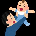男性の産休取得可能な日数  3日から5日に修訂される