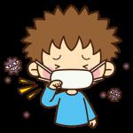 A型インフル流行ピークに 幼児や高齢者の感染に注意