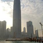 「大湾区計画」の綱要を公布 国際都市発展と向上めざす