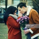 「バレンタイン入籍」が人気 期間中の消費額も増加傾向
