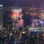 旧正月に香港脱出の理由は 「プレッシャーからの逃避」