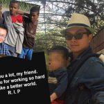 エチオピア航空機墜落事故 国連職員香港人男性も死亡