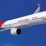 香港航空、北米3路線を削減 「リストラ」は明言を避ける
