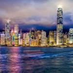 香港生活費、世界で最も高額 パリ、シンガポール同列1位
