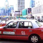 タクシー業界が値上げ申請 「高すぎる」立法会で批判も