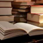 図書館の貸し出しトップ10 人気は金庸の小説と旅行本