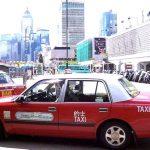 タクシー内の動画流出事件 弁護士は「プライバシー侵害」