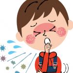 医療コラムQ 子どもの気管支喘息について、教えてください。
