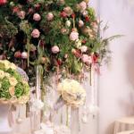 香港女性の婚活は北上傾向 内地男性との婚姻が3割に