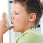 医療コラム Q 子どもの気管支喘息について、教えてください。