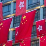 中国での就職OK 大学生の8割以上