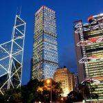 中銀、HSBCが 各種手数料を取消