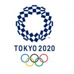 東京オリンピックチケット 香港で予約は6月下旬から