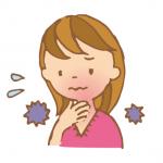 医療コラム  Q 咽頭炎とはどのような病気ですか?