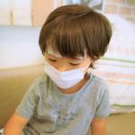 医療コラム Q ヘルパンギーナとはどのような病気でしょうか?