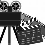 19年上半期の映画売り上げ 6・5%増の10億5千万㌦