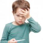医療コラム  Qプール熱とはどのような病気ですか?