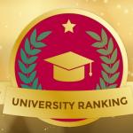 世界の留学都市ランキング 香港は2ランク下げて14位