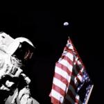 「こども宇宙飛行士」に挑戦 白血病を克服して宇宙の夢