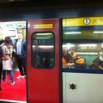 MTR紅磡の列車脱線事故 政府は調査委員会を設立へ