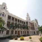 就職力大学ランク 香港大学が9位に