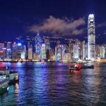 世界の安全都市ランキング 香港は11ランク下がり20位