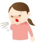 気道感染症が爆発的に流行 小学校で20人感染、入院も