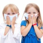 肺炎レンサ球菌で 2歳の男児が死亡