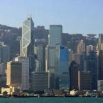 企業の設立・経営の容易さで 香港は順位上げ世界3位に