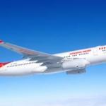 香港航空、財政難 10路線以上調整へ