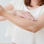 医療コラム Q汗をかくと痒くなり、湿疹ができてしまいます。