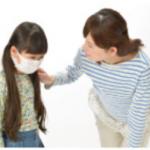 医療コラム Q くしゃみ、鼻のムズムズが止まりません。原因は何でしょうか?