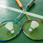 バド男子香港の李卓耀優勝 世界ランク27位が8位破る