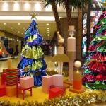 クリスマスは遠距離旅行に 料金アップも申込みは増加  12月のクリスマス休暇を海外で過ごす人が増加の傾向だ。ある旅行会社によると、長距離路線のツアー申込は10%増加しているという。  昨今の社会情勢の