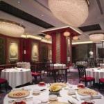 「香港ノベンバー・フェスト」 レストランで最大30%オフ